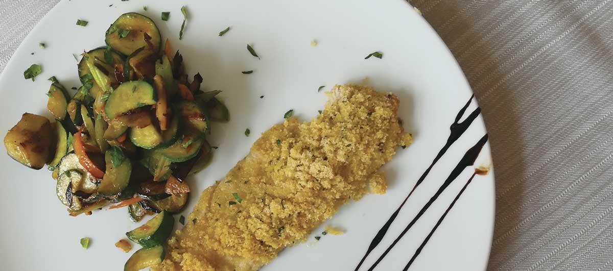 trota-impanata-antico-pozzo-ristorante